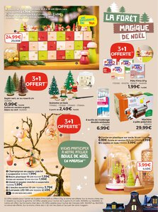Catalogue PicWicToys Noël 2020 page 201