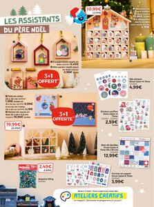 Catalogue PicWicToys Noël 2020 page 202