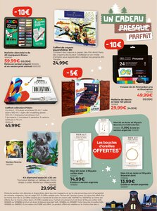 Catalogue PicWicToys Noël 2020 page 203