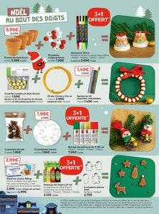 Catalogue PicWicToys Noël 2020 page 204