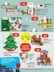 Catalogue PicWicToys Noël 2020 page 206