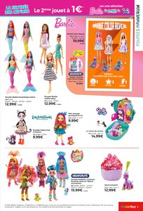 Catalogue PicWicToys Rentrée 2020 page 3