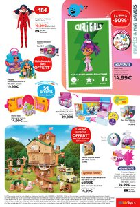 Catalogue PicWicToys Rentrée 2020 page 5