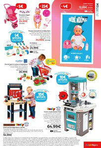 Catalogue PicWicToys Rentrée 2020 page 15