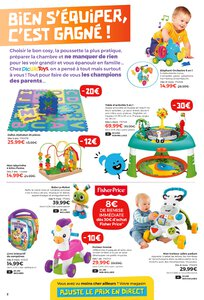 Catalogue PicWicToys Rentrée 2020 page 20