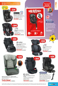Catalogue PicWicToys Rentrée 2020 page 21