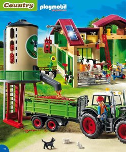Catalogue Playmobil 2015 page 10
