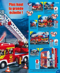 Catalogue Playmobil 2015 page 23