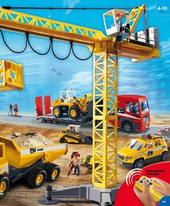 Catalogue Playmobil 2015 page 29