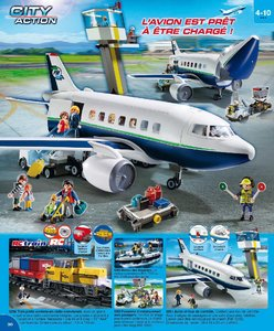 Catalogue Playmobil 2015 page 30