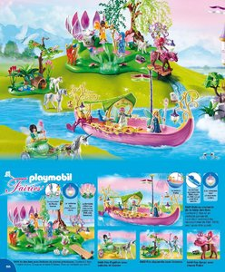 Catalogue Playmobil 2015 page 56