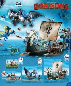 Catalogue Playmobil 2018 page 43