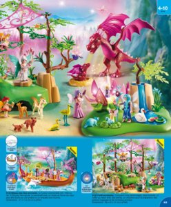 Catalogue Playmobil 2018 page 63