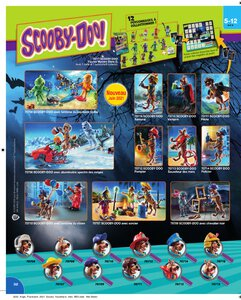 Catalogue Playmobil 2021 page 32