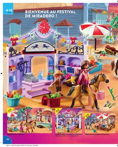 Catalogue Playmobil 2021 page 68