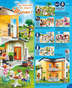 Catalogue Playmobil Janvier 2019 page 51