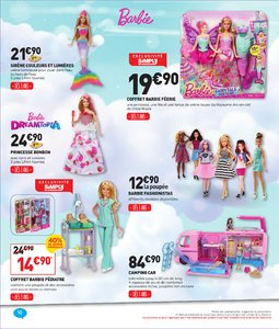 Catalogue Simply Market Noël 2017 page 10