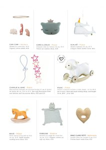 Catalogue Smallable Noël 2017 page 11