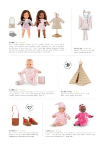 Catalogue Smallable Noël 2017 page 30