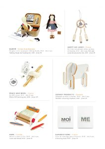 Catalogue Smallable Noël 2017 page 70