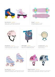 Catalogue Smallable Noël 2017 page 91