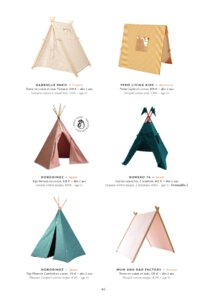 Catalogue Smallable Noël 2019 page 67