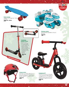 Catalogue Starjouet La Réunion Noël 2018 page 127