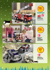 Catalogue Super U France Noël 2018 (catalogue plus gros) page 42