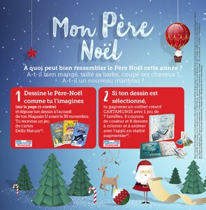 Catalogue Super U France Noël 2019 page 26