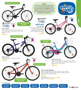 Catalogue Toys'R'Us Guide Sport 2018 page 9
