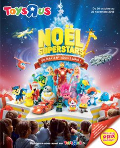 catalogue noel 2018 toy s rus Catalogue Toys'R'Us Noël 2016 | Catalogue de jouets catalogue noel 2018 toy s rus