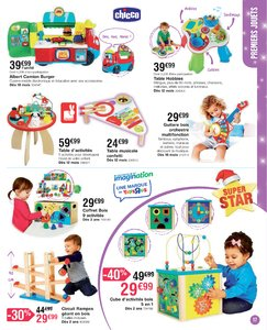 Catalogue Toys'R'Us Noël 2017 page 17