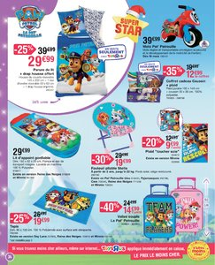 Catalogue Toys'R'Us Noël 2017 page 34