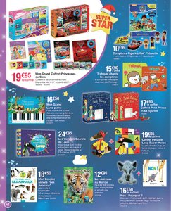 Catalogue Toys'R'Us Noël 2017 page 42