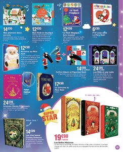 Catalogue Toys'R'Us Noël 2017 page 43
