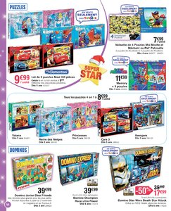 Catalogue Toys'R'Us Noël 2017 page 44