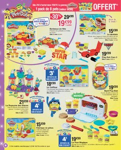 Catalogue Toys'R'Us Noël 2017 page 50
