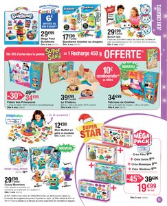 Catalogue Toys'R'Us Noël 2017 page 51