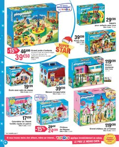 Catalogue Toys'R'Us Noël 2017 page 54