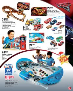 Catalogue Toys'R'Us Noël 2017 page 59