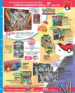 Catalogue Toys'R'Us Noël 2017 page 78