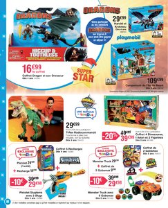 Catalogue Toys'R'Us Noël 2017 page 80
