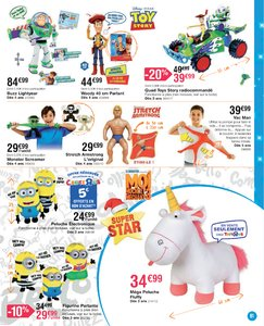 Catalogue Toys'R'Us Noël 2017 page 81