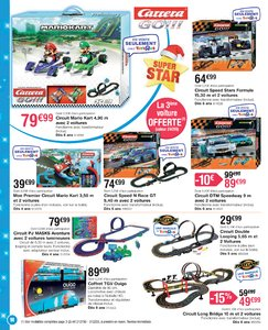 Catalogue Toys'R'Us Noël 2017 page 90