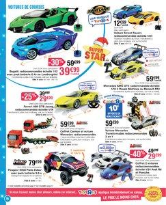 Catalogue Toys'R'Us Noël 2017 page 94