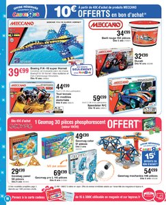 Catalogue Toys'R'Us Noël 2017 page 98