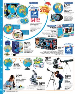 Catalogue Toys'R'Us Noël 2017 page 100