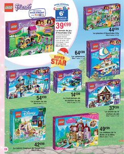 Catalogue Toys'R'Us Noël 2017 page 120