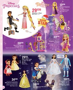 Catalogue Toys'R'Us Noël 2017 page 126