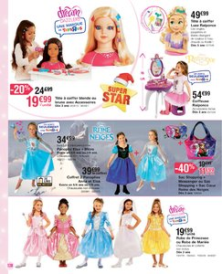Catalogue Toys'R'Us Noël 2017 page 130